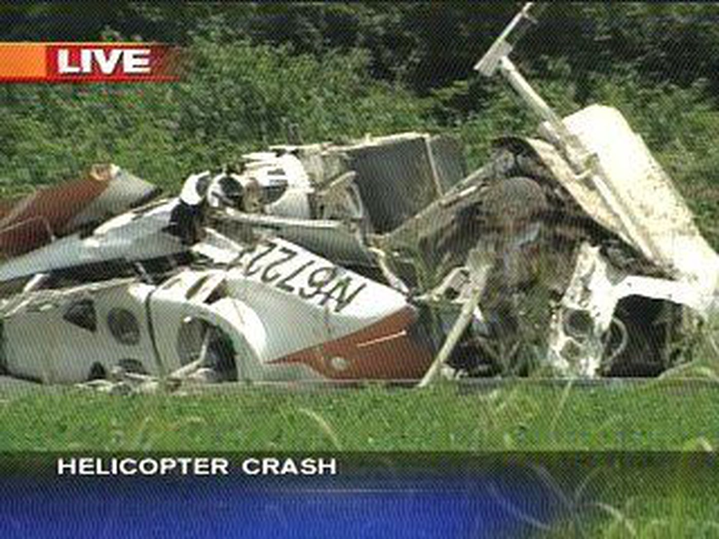 one dead in eufaula helicopter crash