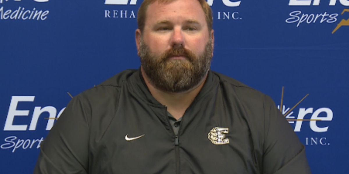 Elba head football coach placed on administrative leave