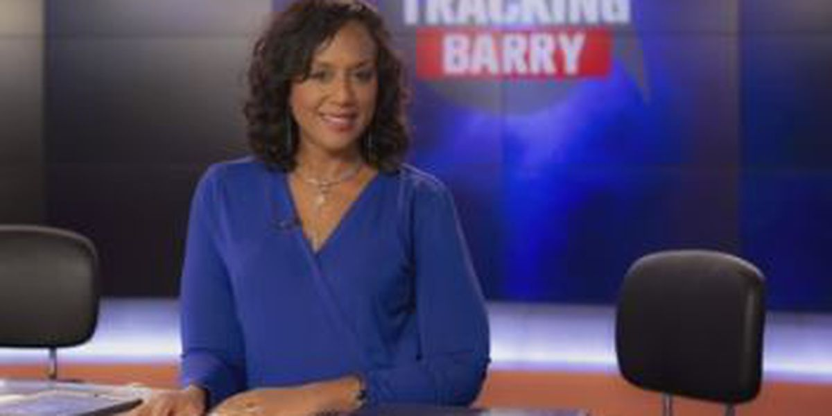 Friends mourn the loss of Opelika native and journalist Nancy Parker