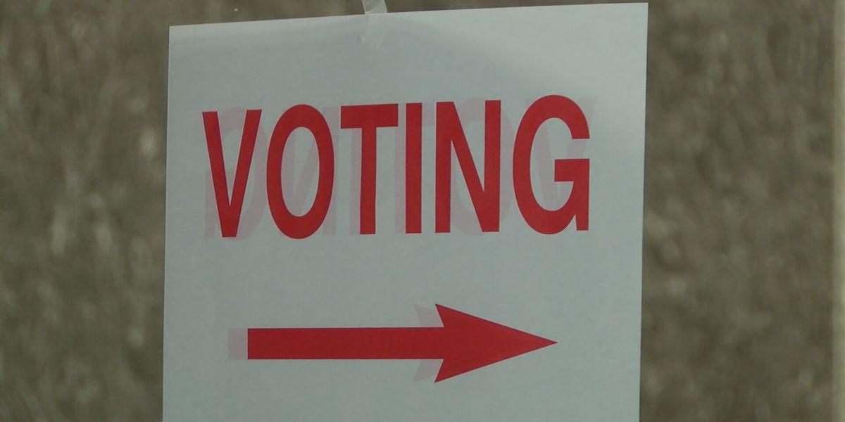 NAACP seeks rehearing in Alabama voter ID lawsuit
