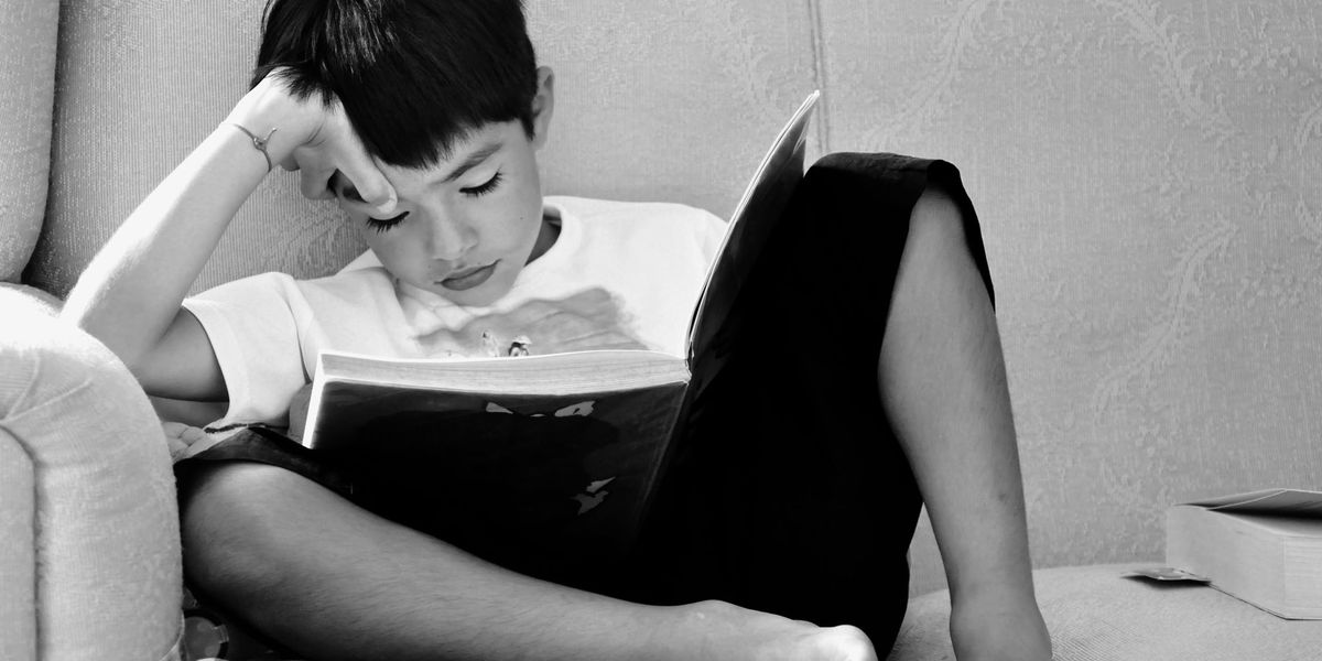 Bill would require third graders to meet reading benchmarks