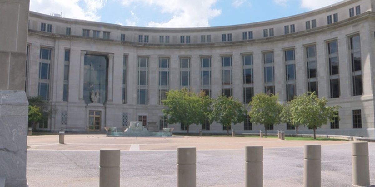 Jury selection to begin in Montgomery pill mill case