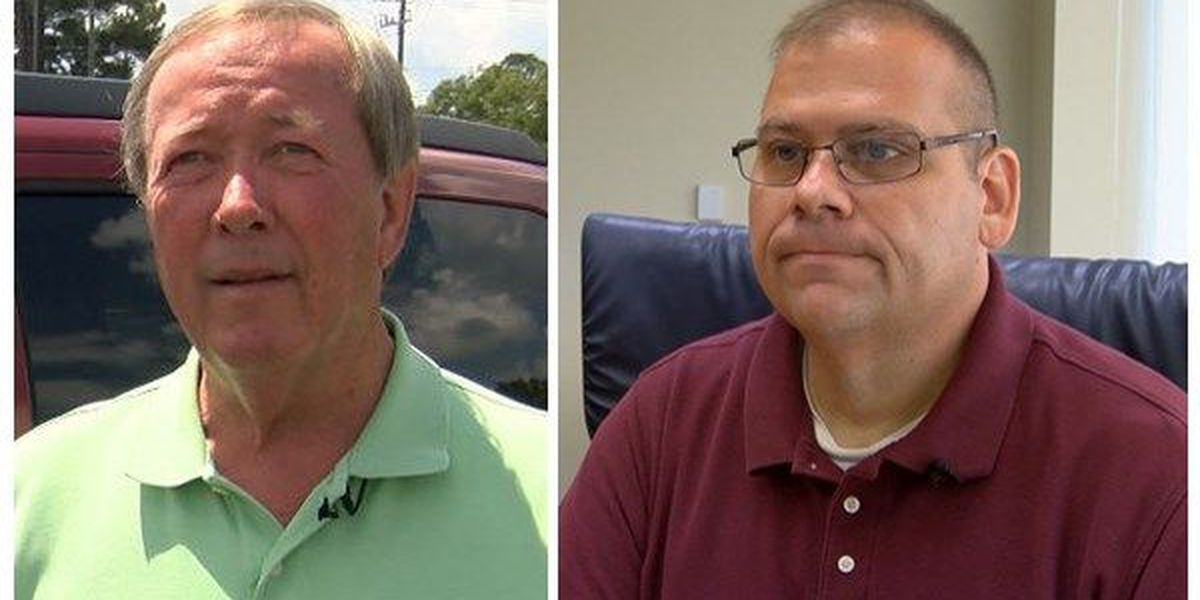 Tallassee Mayoral Race heading for a runoff