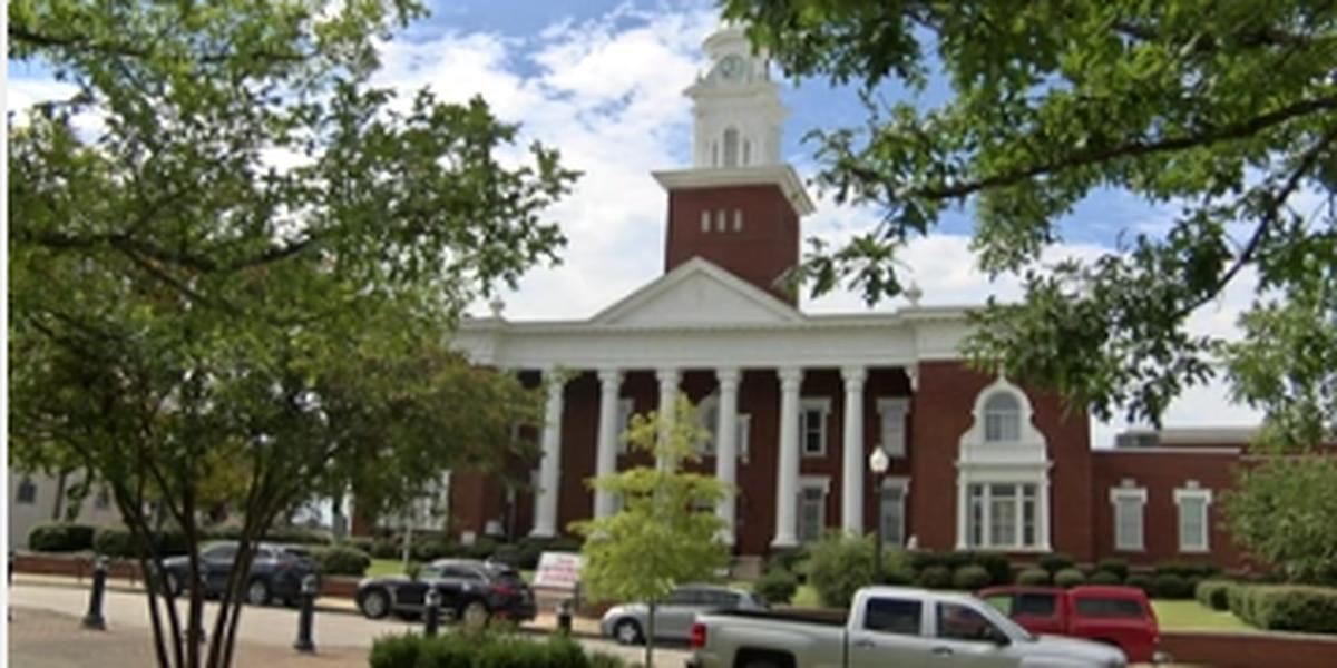 East Alabama elections officials talk voter registration, absentee ballots