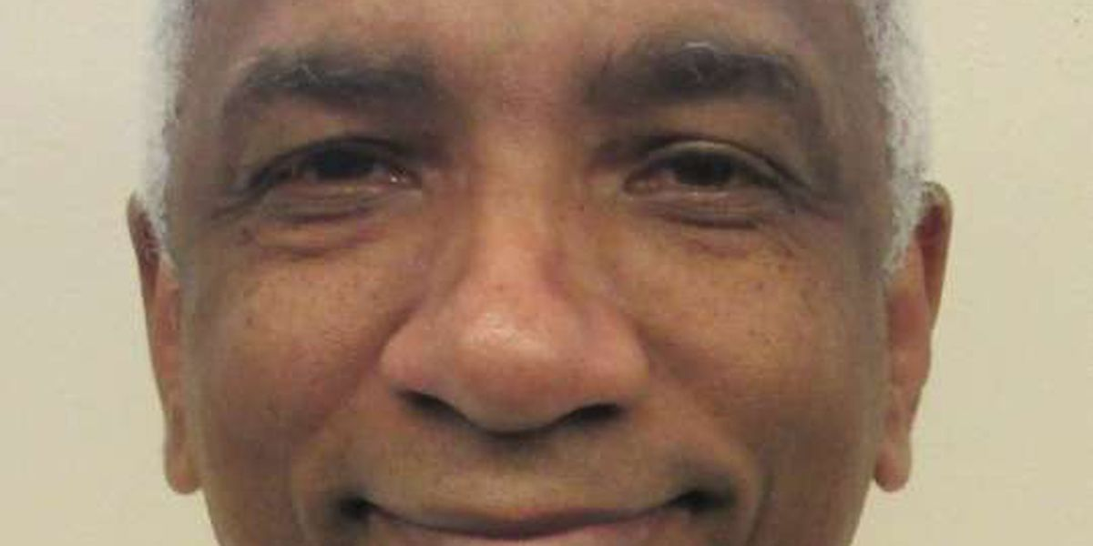 Court orders new sentencing for Alabama death row inmate