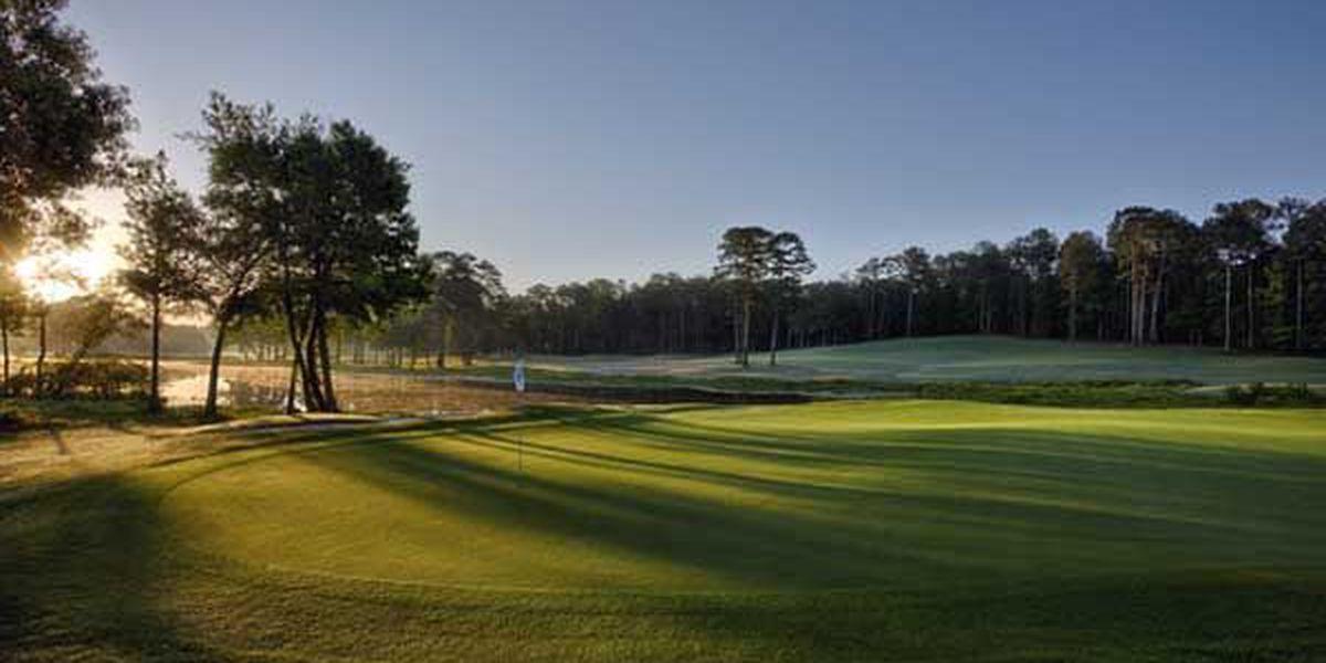 Pro golf returns to Opelika as RTJ Golf Trail books third tourney of 2019