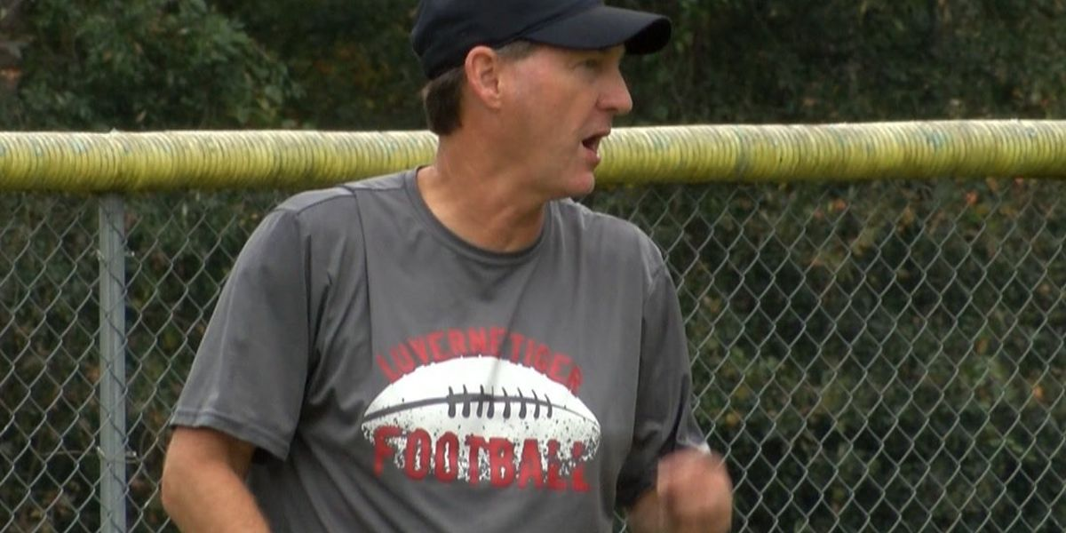 Luverne pushes playoff streak to 36-straight seasons