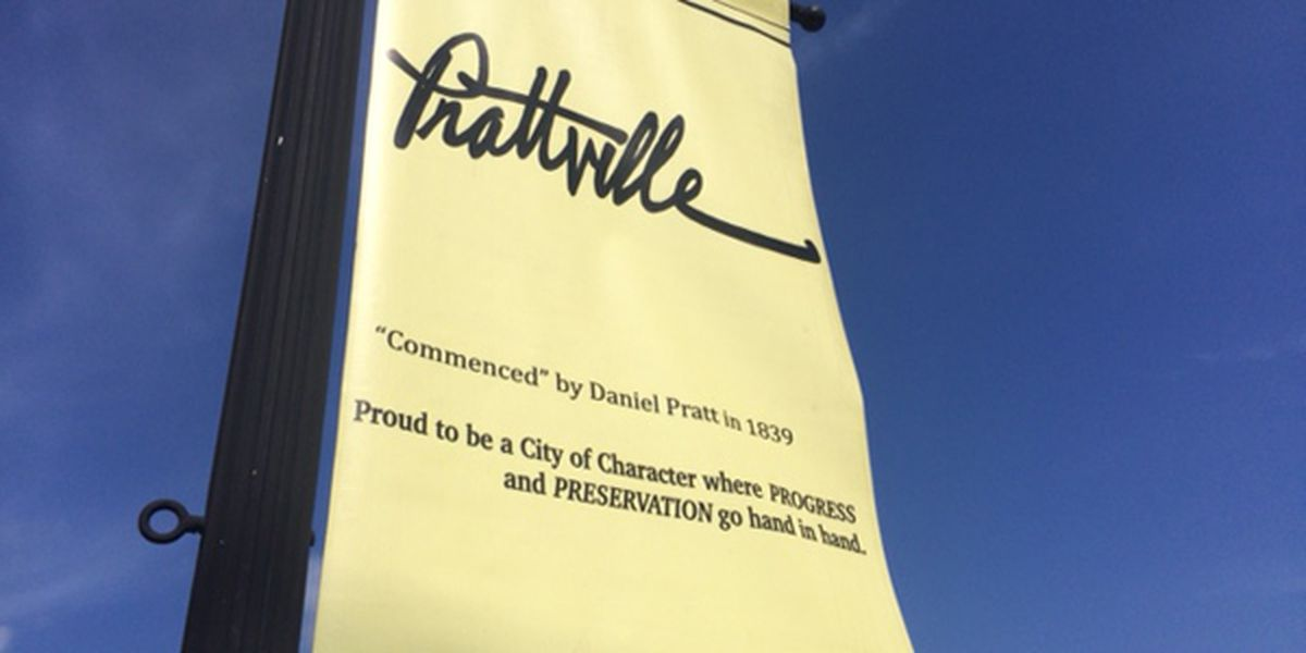 2 restaurants coming to Prattville