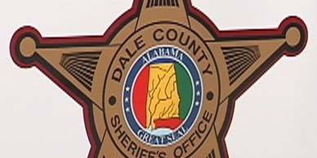 Child dies after drowning incident in Dale County