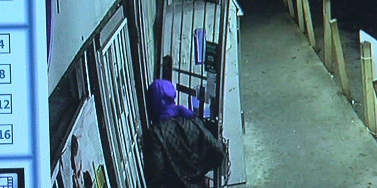 Thieves do $2500 damage for $4 worth of soda