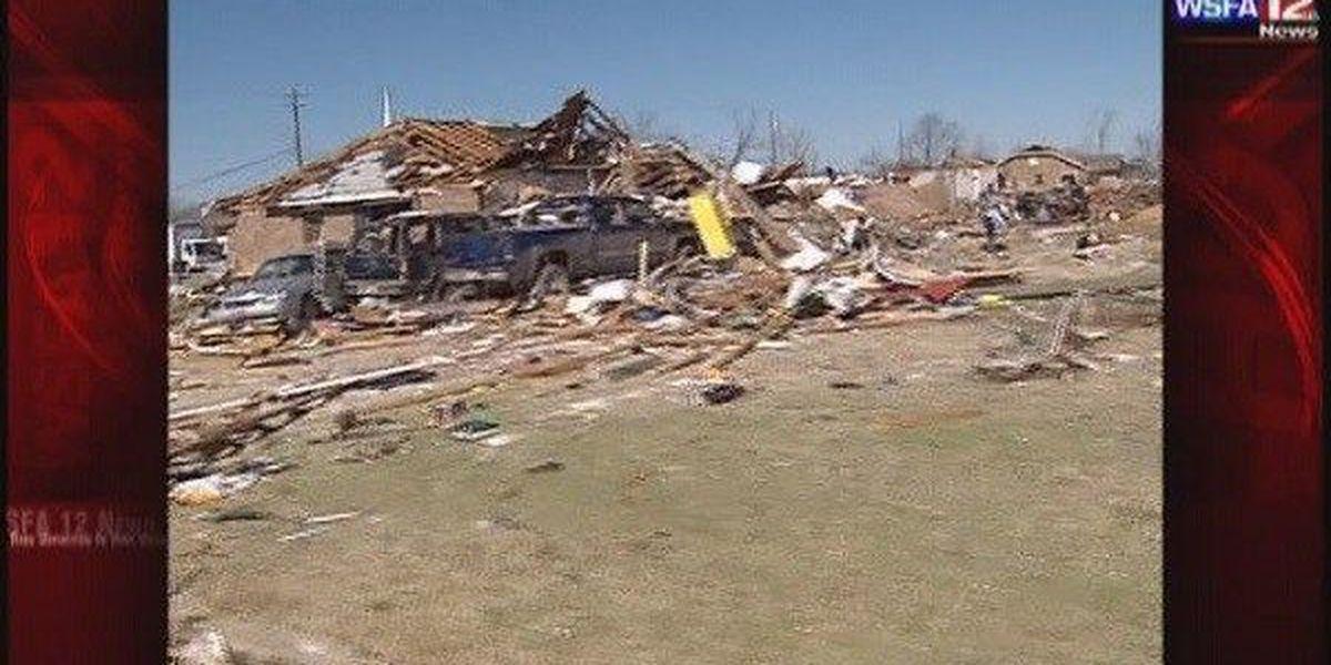 Saturday marks 10th anniversary of EF-3 tornado in Prattville