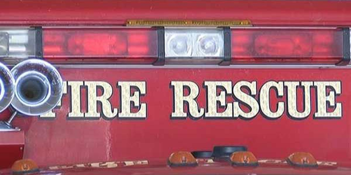 7 Montgomery Fire Rescue trainees fired after cheating investigation