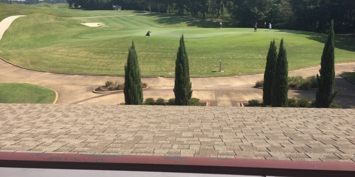 RTJ in Prattville prepares to welcome 120 professional female golfers