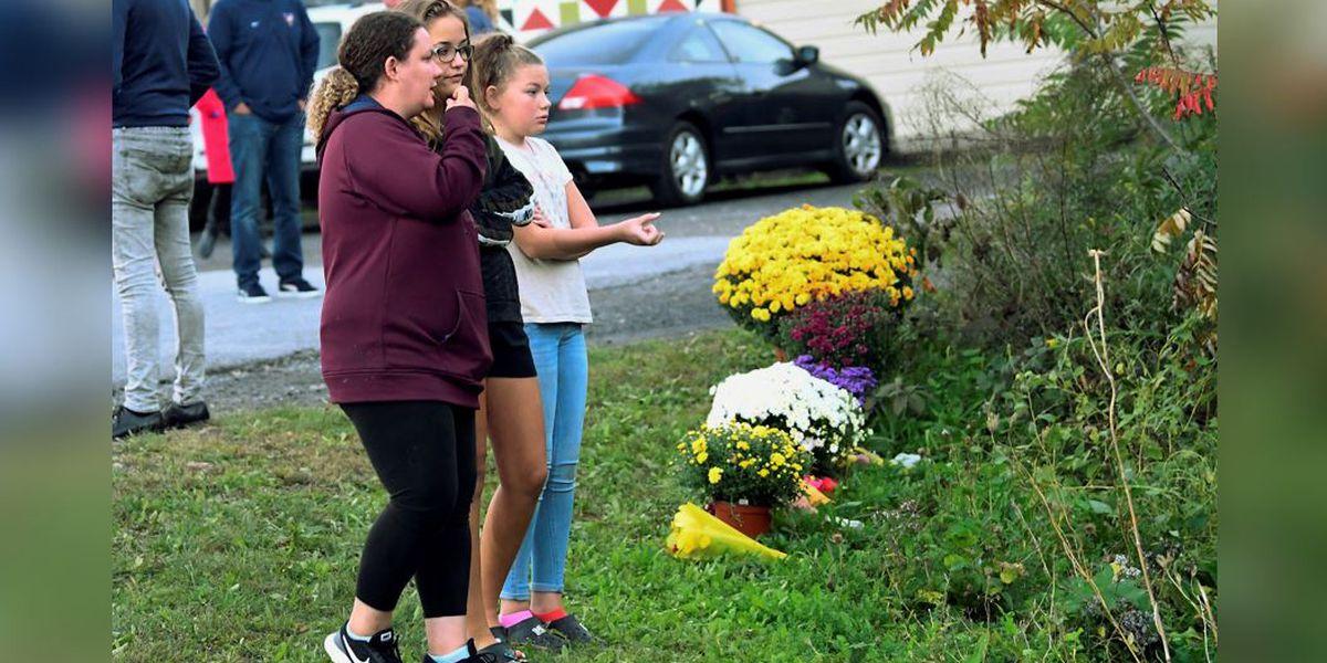 NTSB: Regulators failed at jobs in limo crash that killed 20