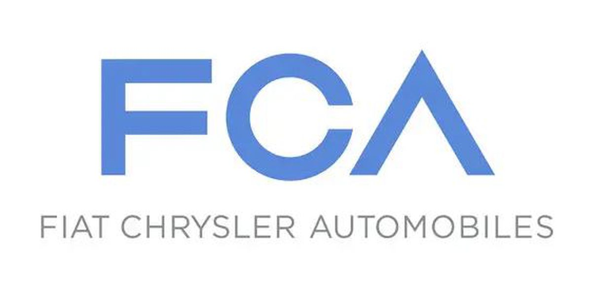 Fiat Chrysler recalling vehicles over emissions guidelines
