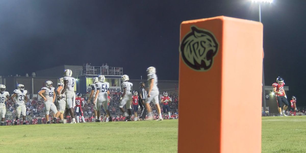 Fever Preview: Trinity Wildcats