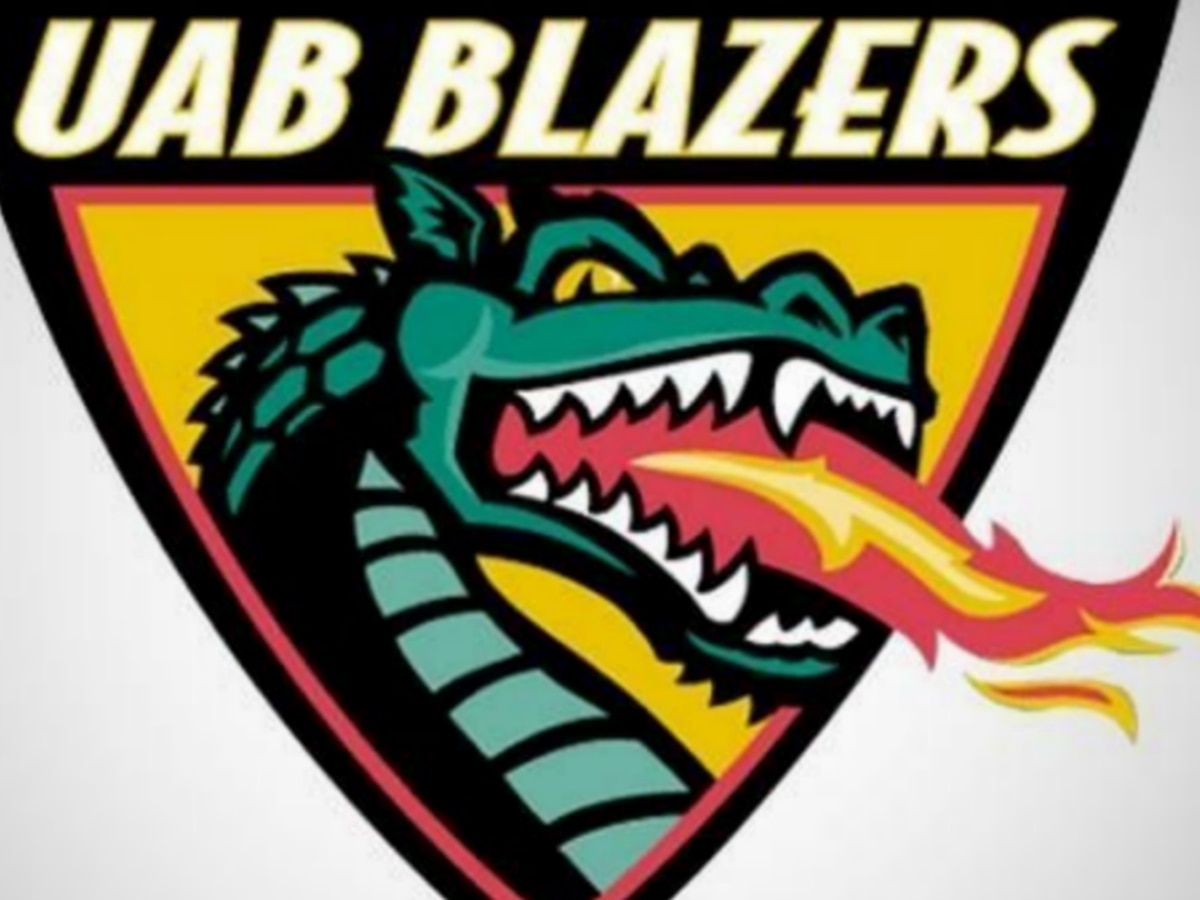 UAB men's basketball team wins 800th game in program history