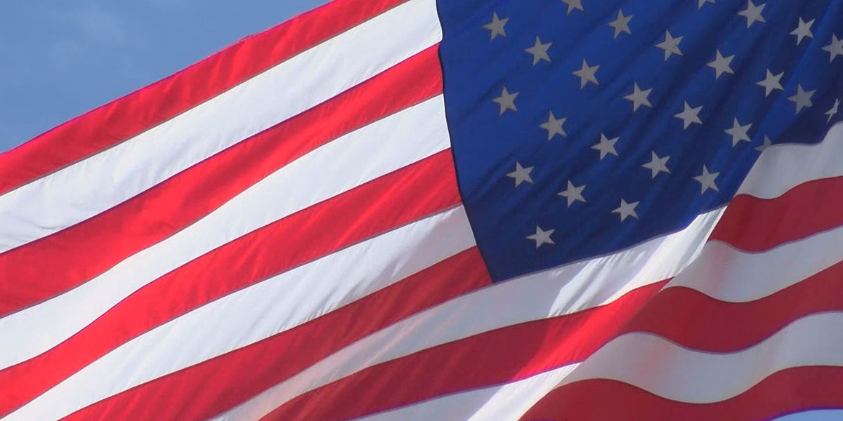 National Day of Prayer ceremony planned at Alabama State Capitol