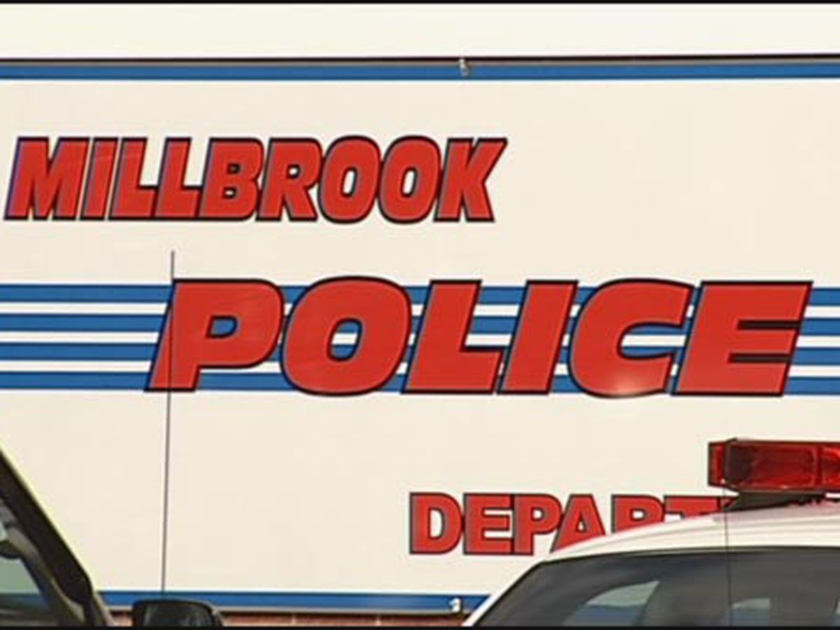 Man shot multiple times in Millbrook