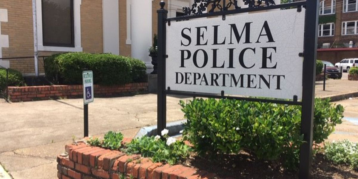 Selma police investigate second homicide in 3 days
