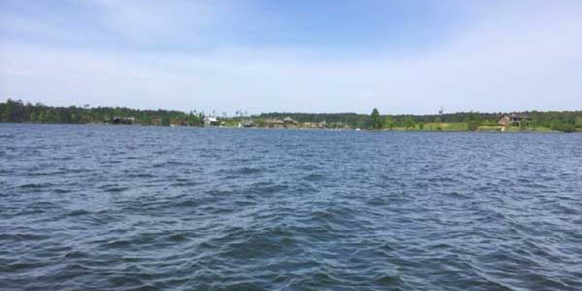 Body found in Lake Martin near Red Hill Community