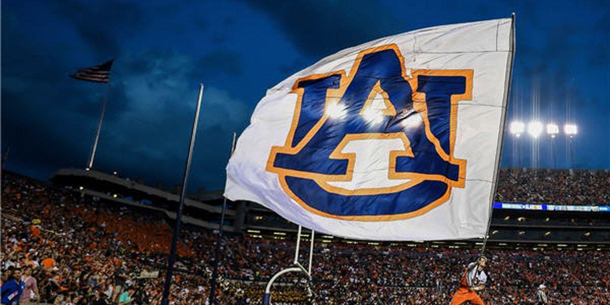 Music City Bowl preview: Auburn vs. Purdue