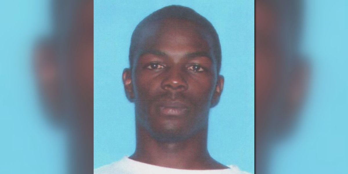 Reward offered in Thanksgiving shooting death investigation in Union Springs