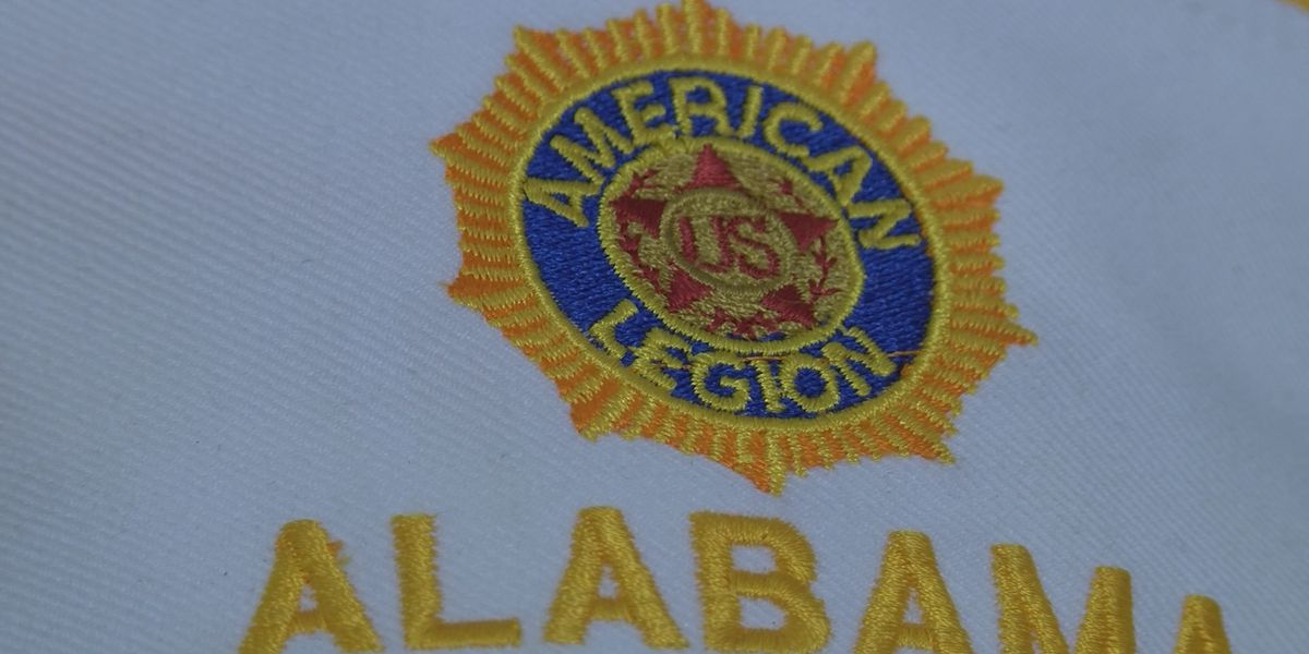 American Legion Dept. of AL reacts to Montgomery VA 1-star Rating