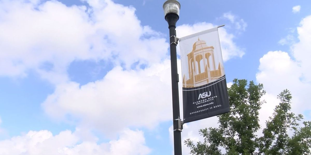 AL ranked third for most higher education cuts since 2008 recession