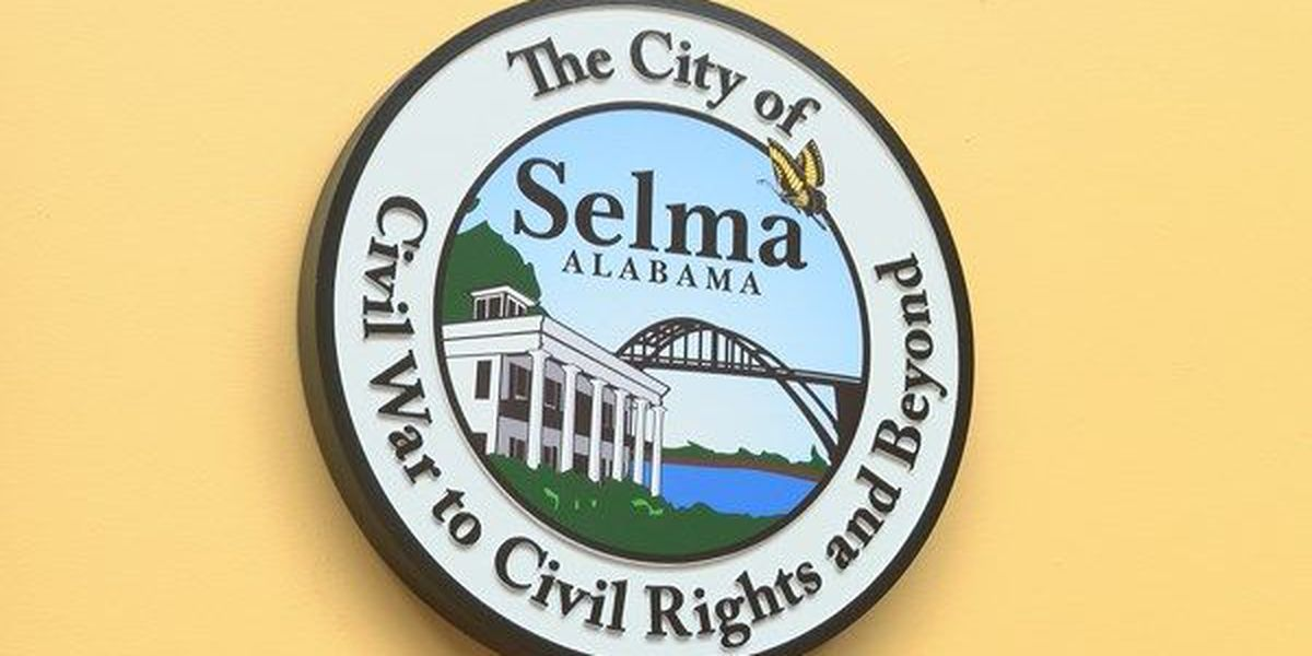 City of Selma currently operating without a budget