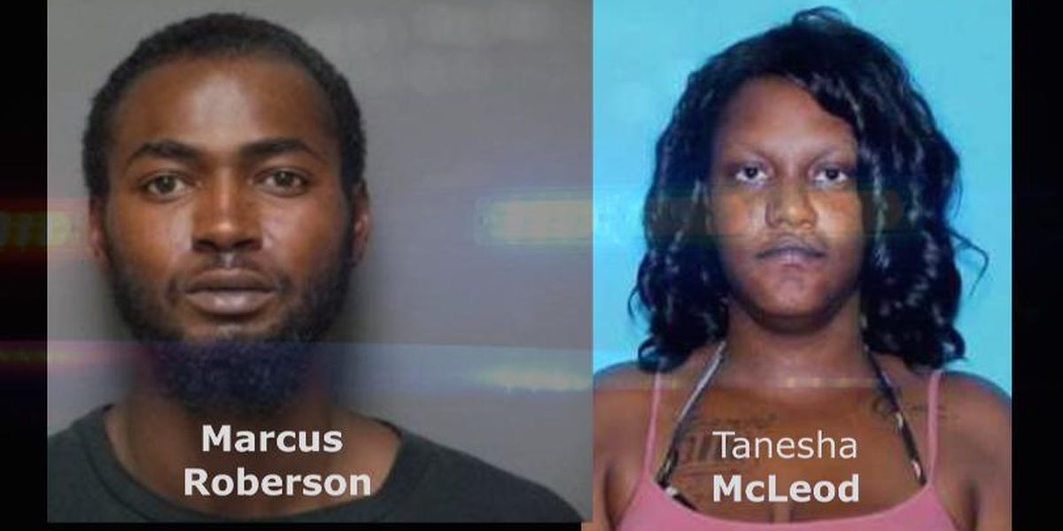 Kidnapping victim safe, suspect now in custody