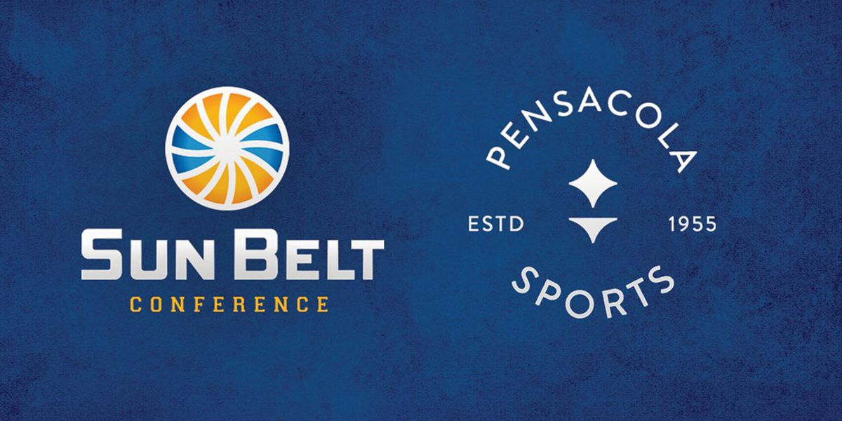 Sun Belt basketball championships shifting from New Orleans