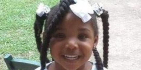 B'ham attorney offers services to Kamille McKinney's captors for $1 in exchange for her safe return