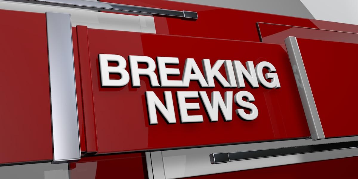Slain Lowndes County sheriff's son killed in crash