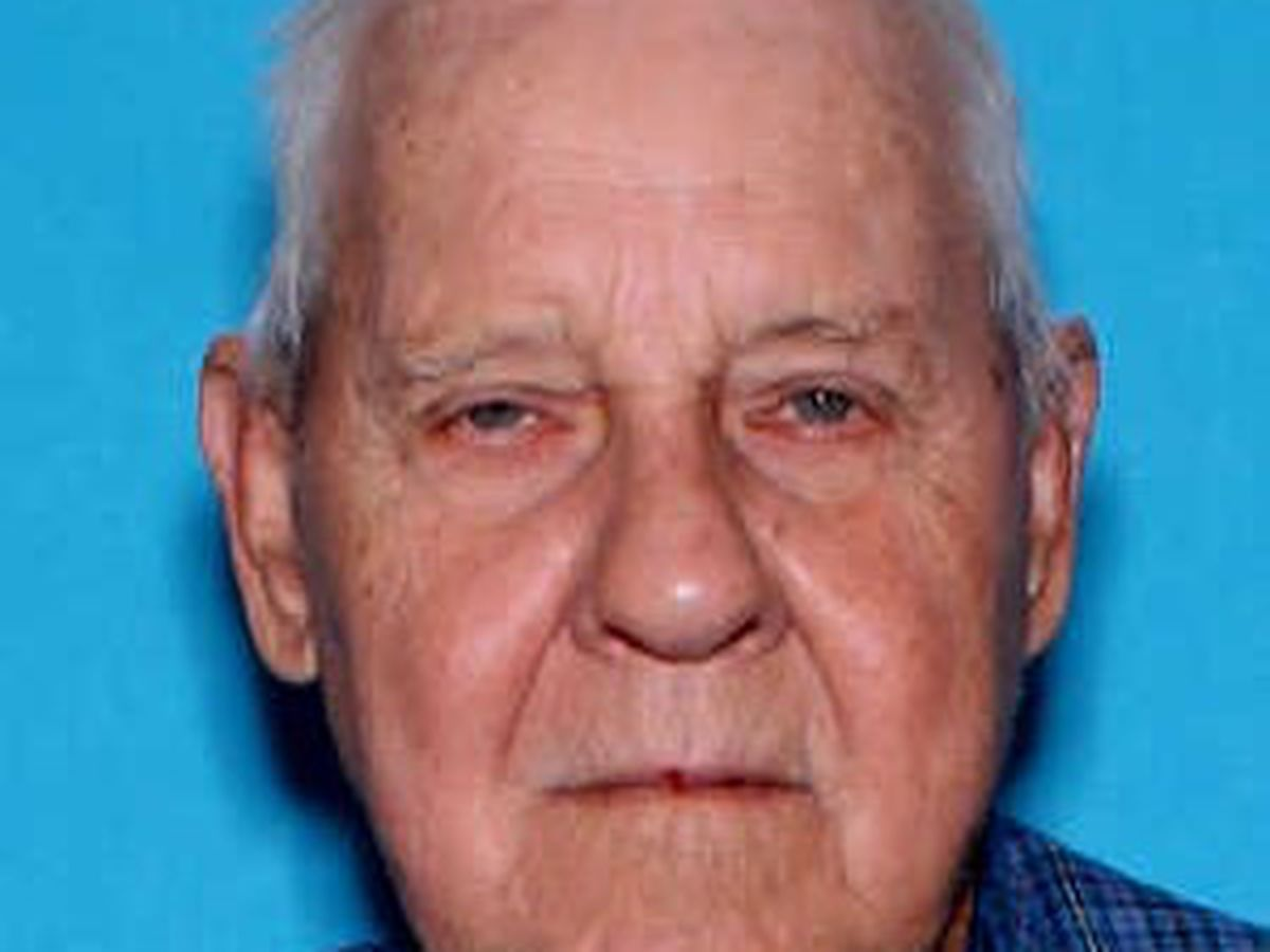 Prattville police searching for missing dementia patient