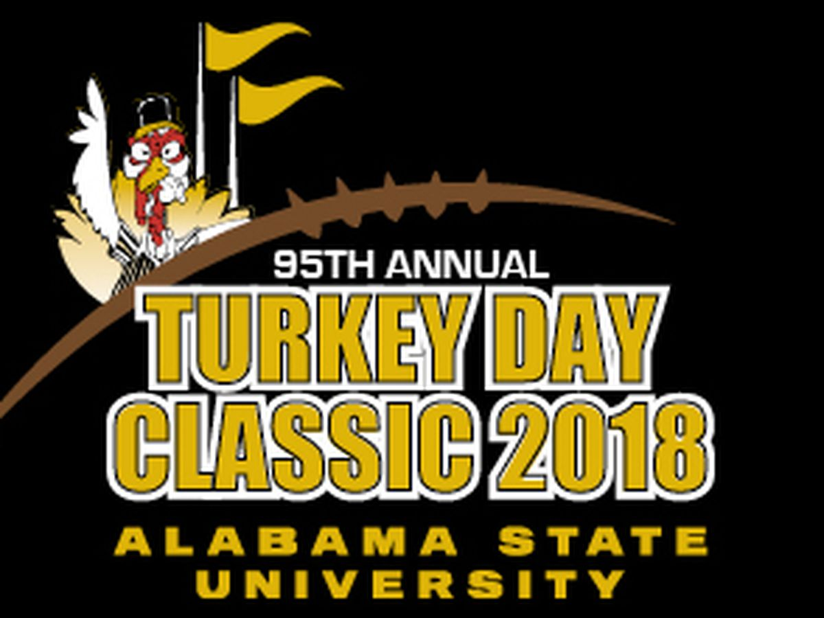 ASU Homecoming includes Turkey Day Classic, party on concourse, alumni gatherings