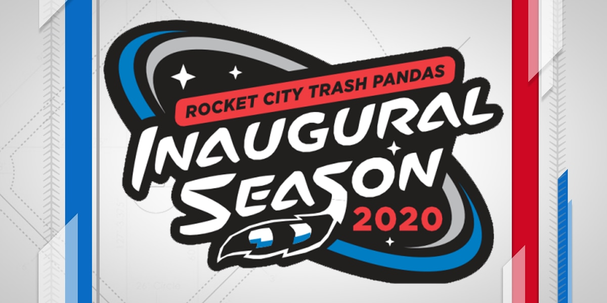 Mobile BayBears play final game before becoming Rocket City Trash Pandas
