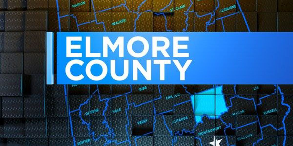 Homicide investigation opened after man found dead in Elmore County