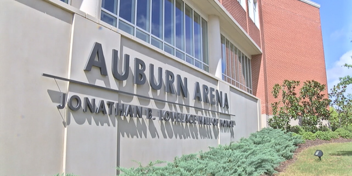 NC State, Auburn announce home-and-home series