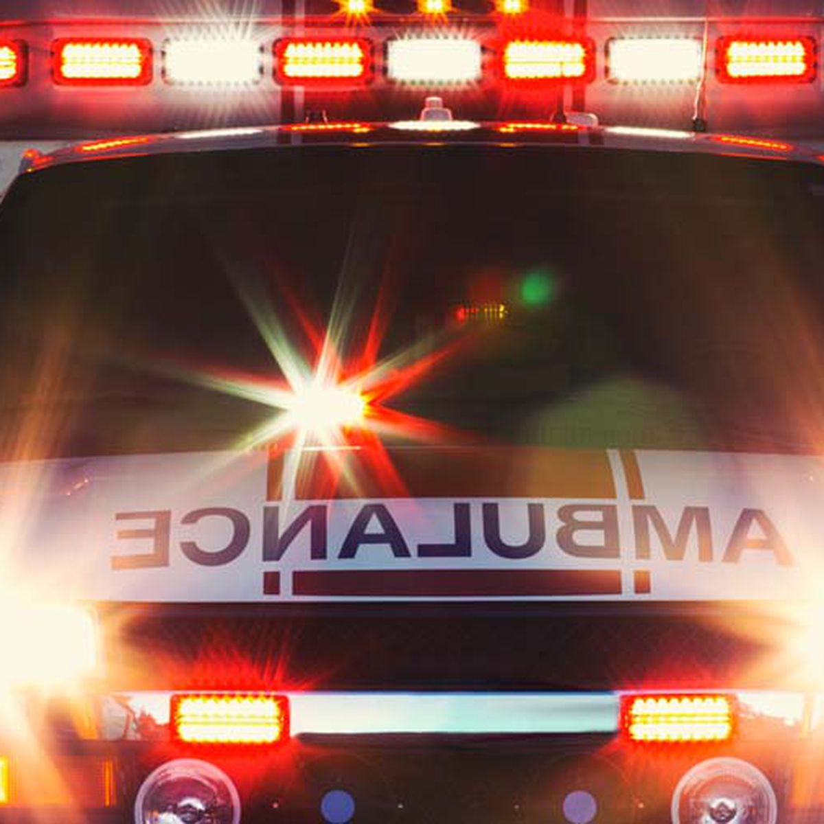 42-year-old man thrown from the car, killed in Wilcox County accident
