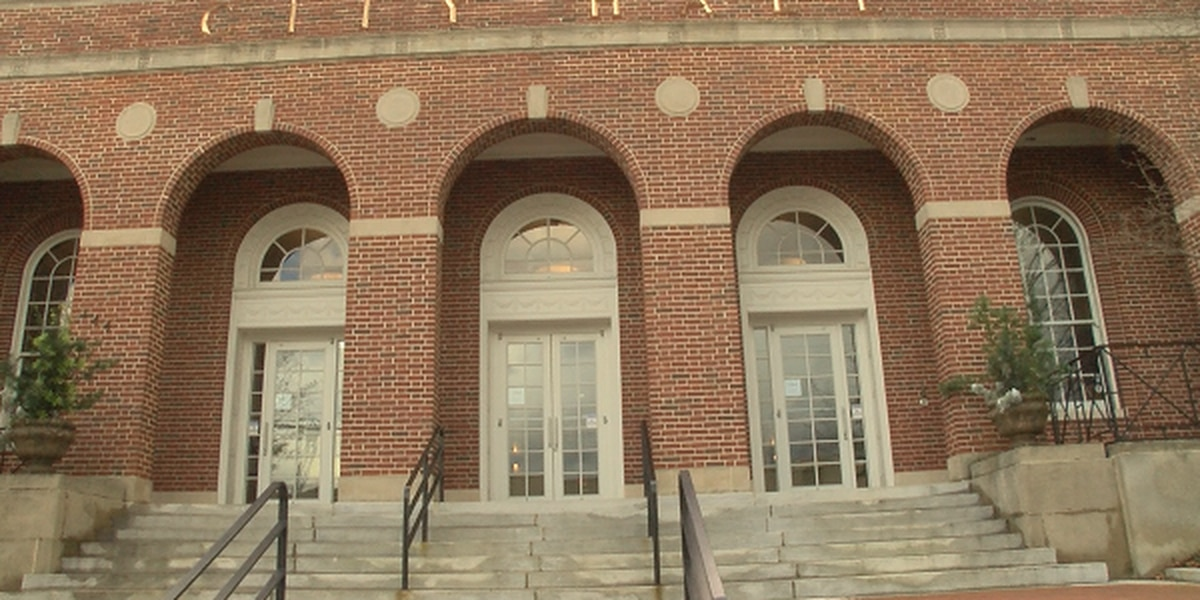 City officials outline improvements for Auburn in 2018