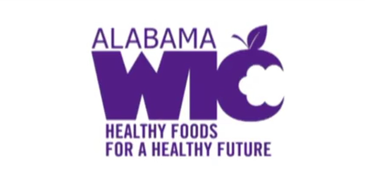 WIC program set to go electronic in Alabama