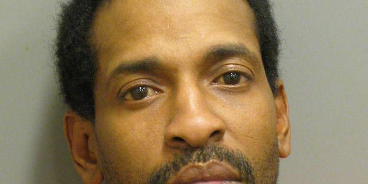 Man charged after reportedly hitting woman with car