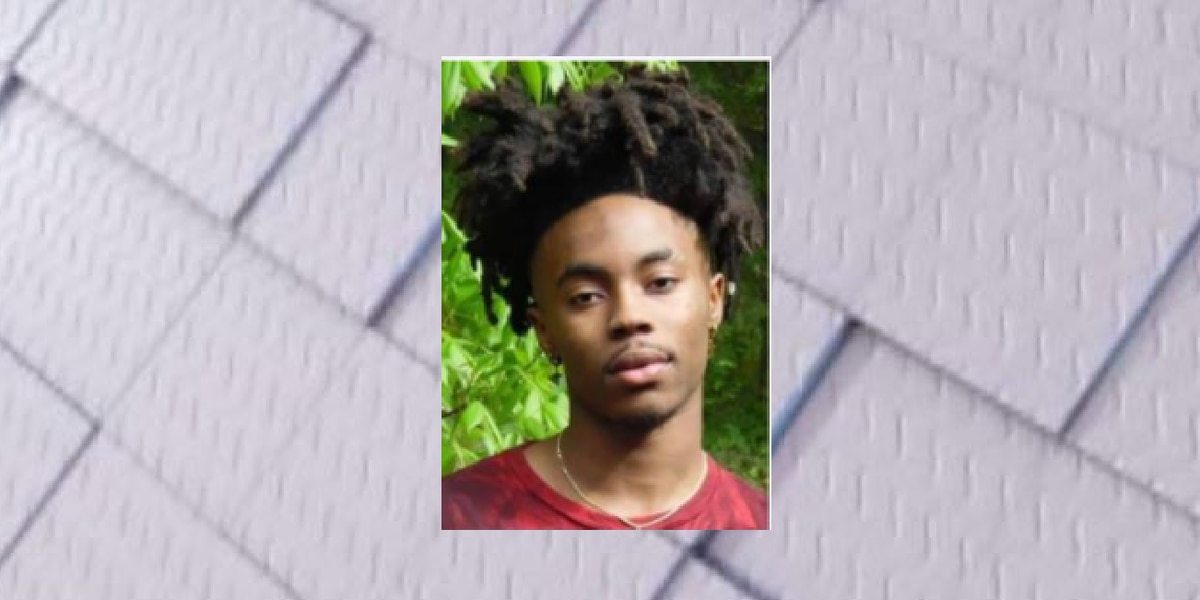 Authorities looking for missing ASU student from Alabaster
