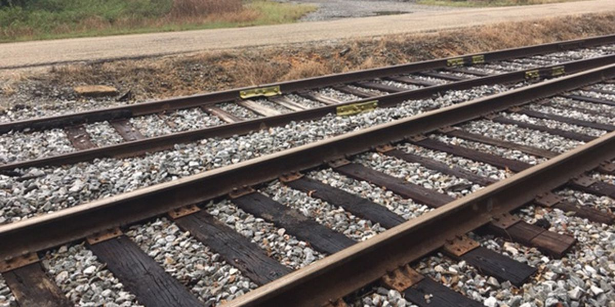 Marion Junction residents fed up with train litter