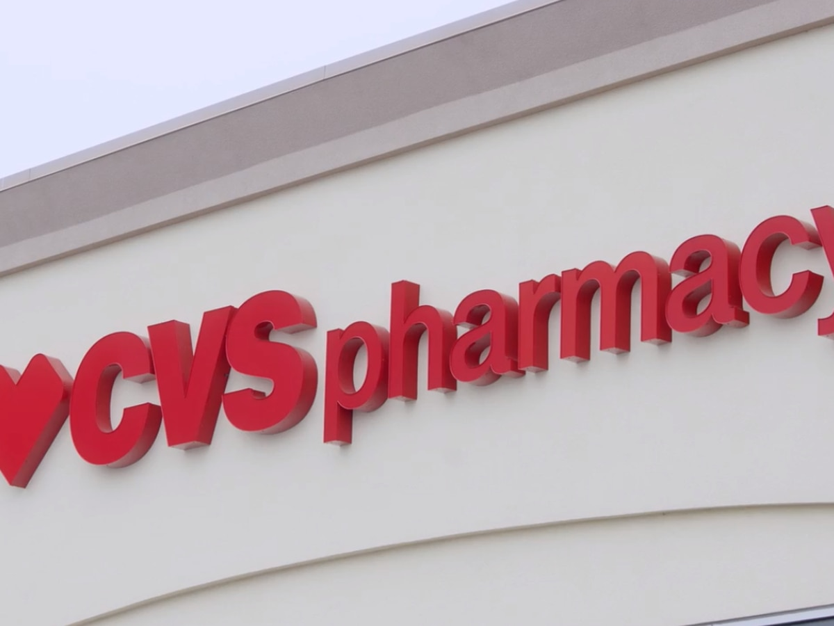 COVID-19 vaccines available to ages 12-15 at Alabama CVS locations