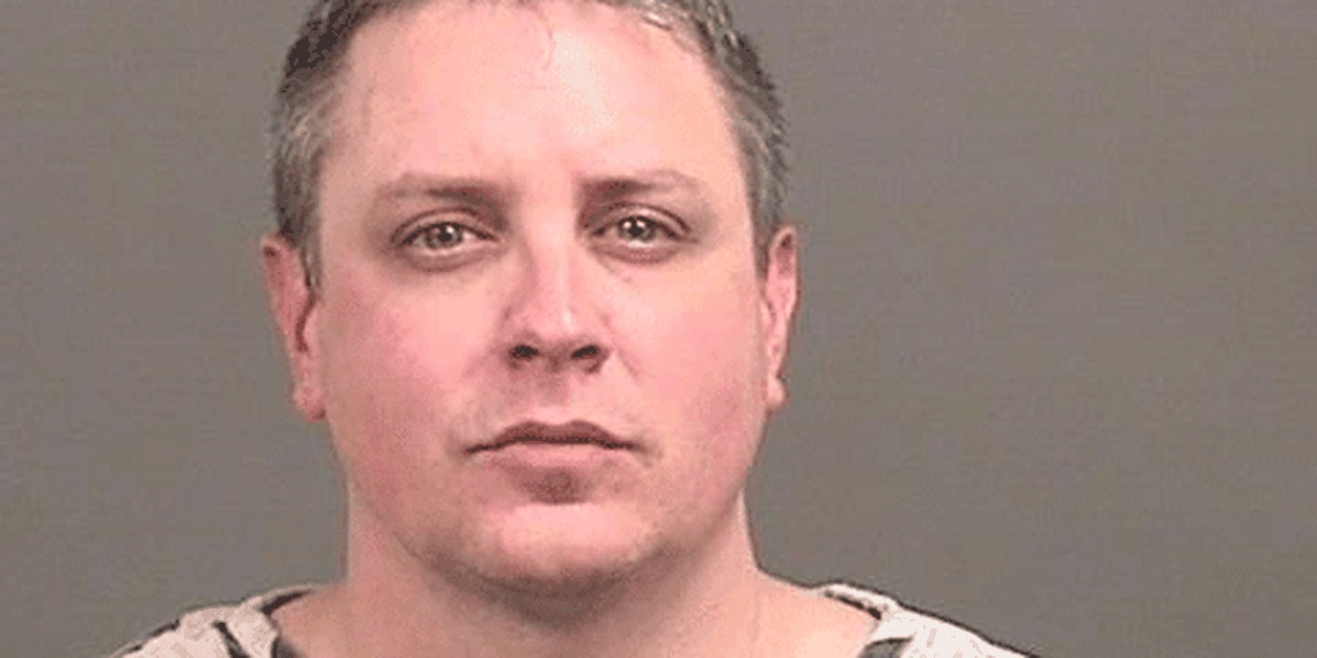 Police officer charged with domestic violence
