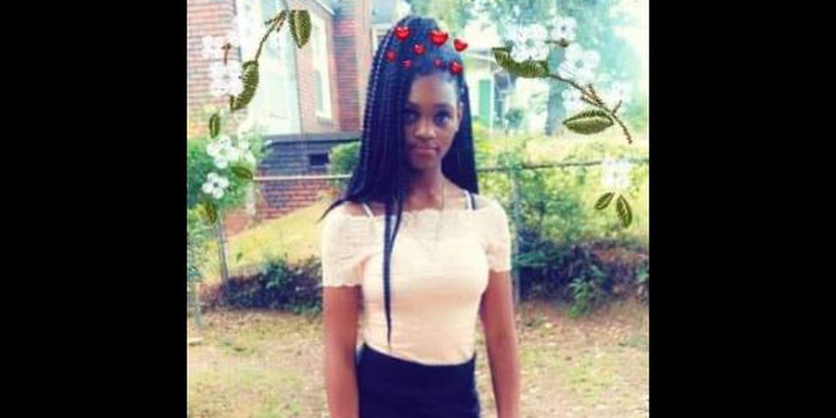 'Daniyah was an angel': Family and friends remember 15-year-old who drowned while swimming with family