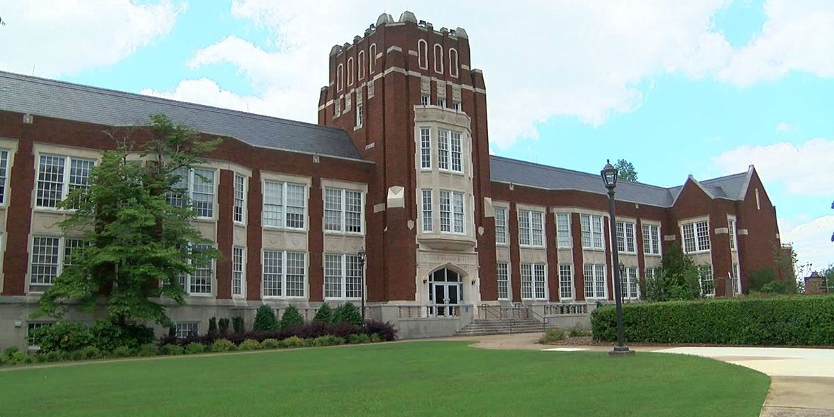In-person student organization events prohibited, no housing visitation at JSU