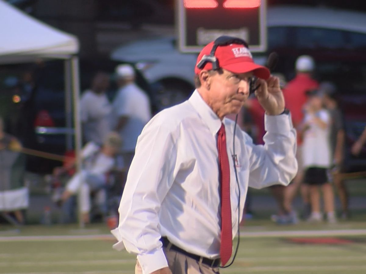 Huntingdon looks for win No. 1 against Thomas More